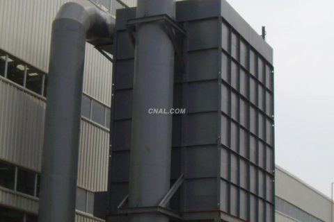 未来除尘器安装行业怎么样 布袋除尘器行业