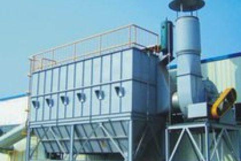 湿式除尘器有哪几类型 有什么优缺点 简述湿式除尘器缺点