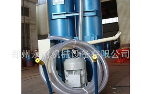 静电除尘器电功率如何计算 静电除尘器优缺点